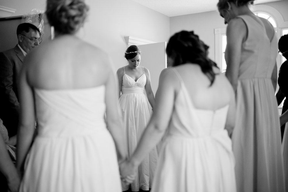 ChristinaPazPhotography_DawsonWedding_7.15.17_ InBetweens_64.jpg