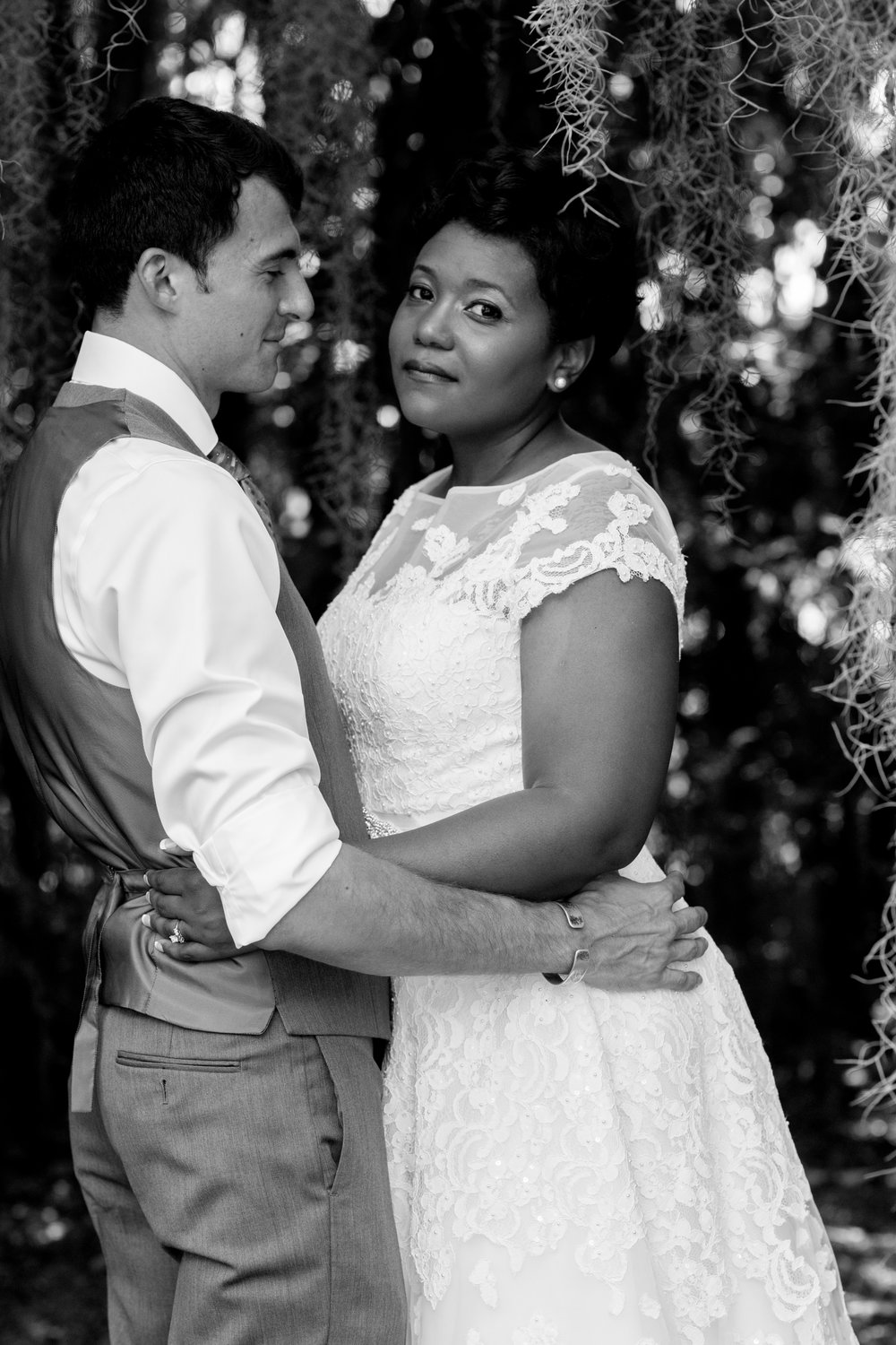 ChristinaPazPhotography_TerryWedding_7.22.17_ Portraits_56.jpg