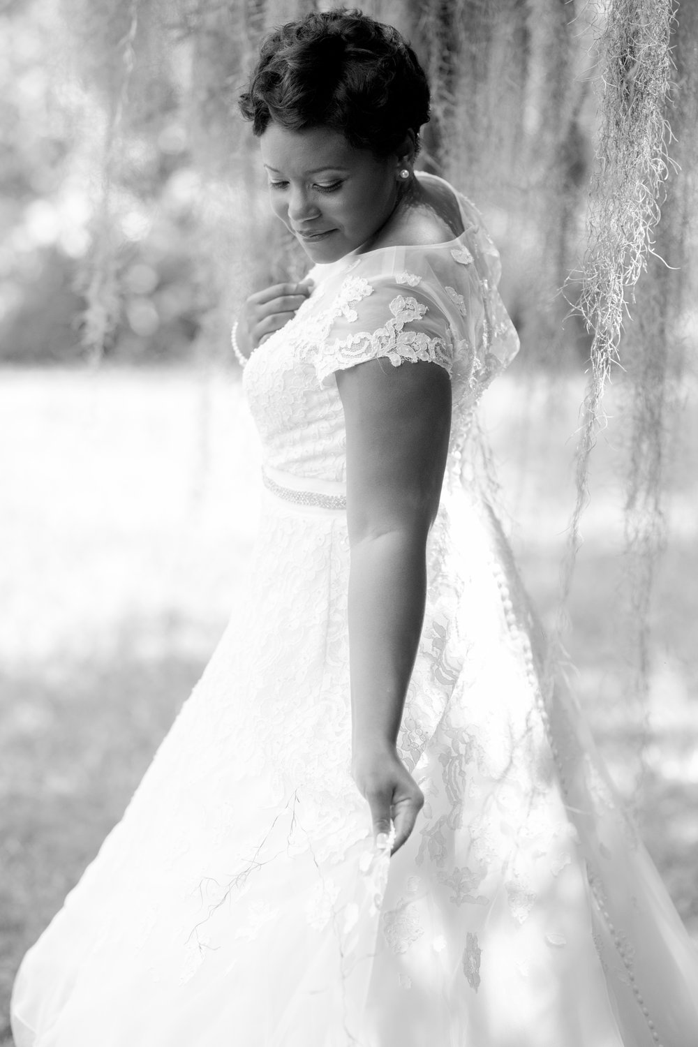 ChristinaPazPhotography_TerryWedding_7.22.17_ Portraits_145.jpg