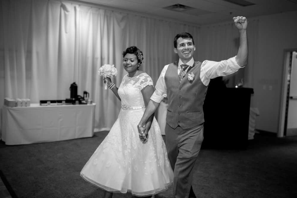 ChristinaPazPhotography_TerryWedding_7.22.17_ Reception_106.jpg