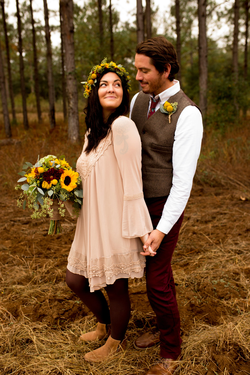 ChristinaPazPhotography_Heather Elopement _2017_17.jpg