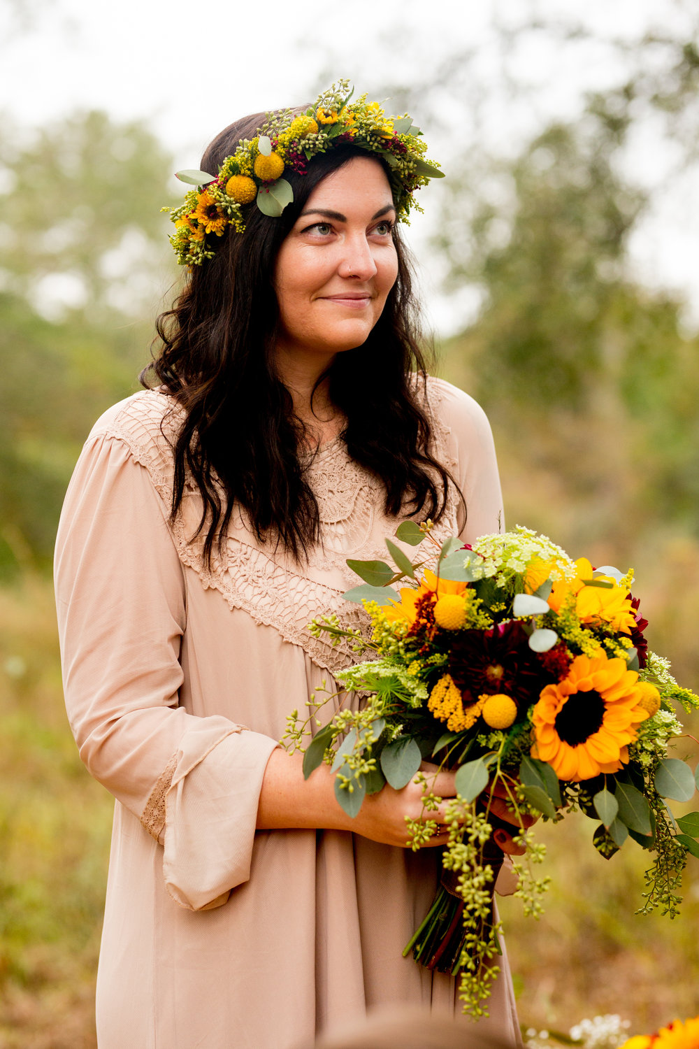 ChristinaPazPhotography_Heather Elopement _2017_104.jpg