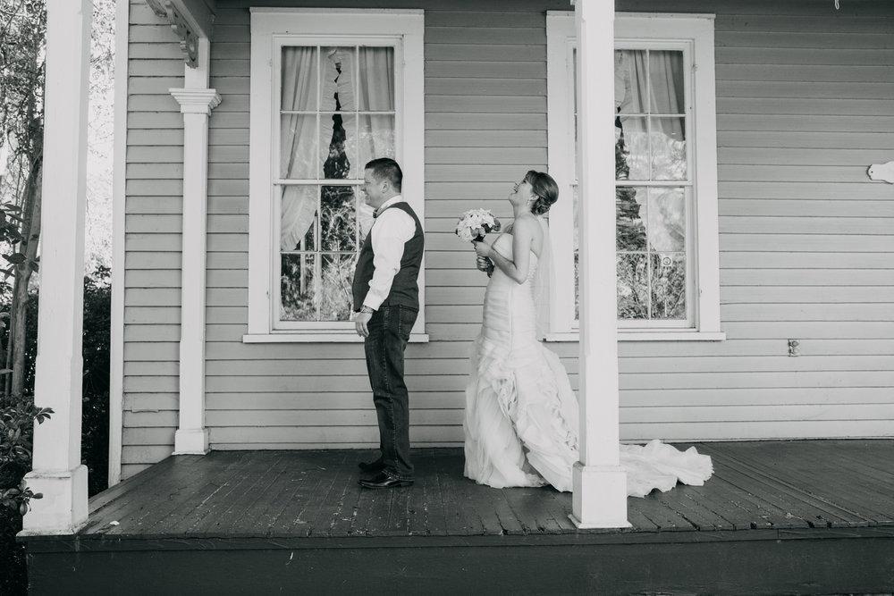 Christina Paz Photography _ Emily & Chris Wedding 8.5.2017_90.jpg