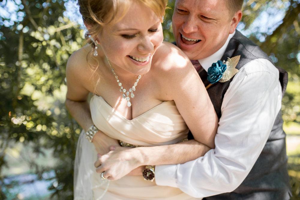 Christina Paz Photography _ Emily & Chris Wedding 8.5.2017_84.jpg
