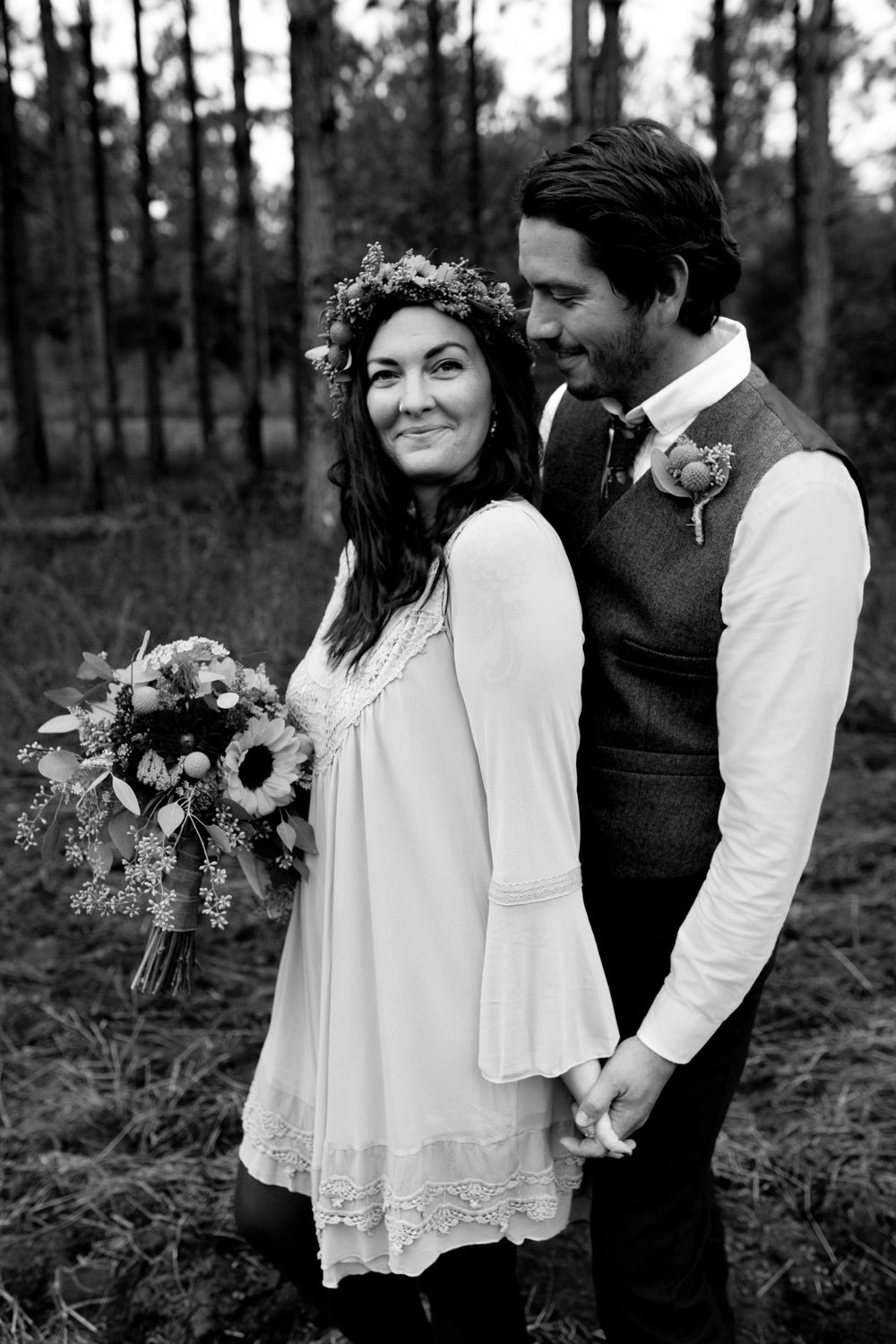 ChristinaPazPhotography_Heather Elopement _2017_16.jpg