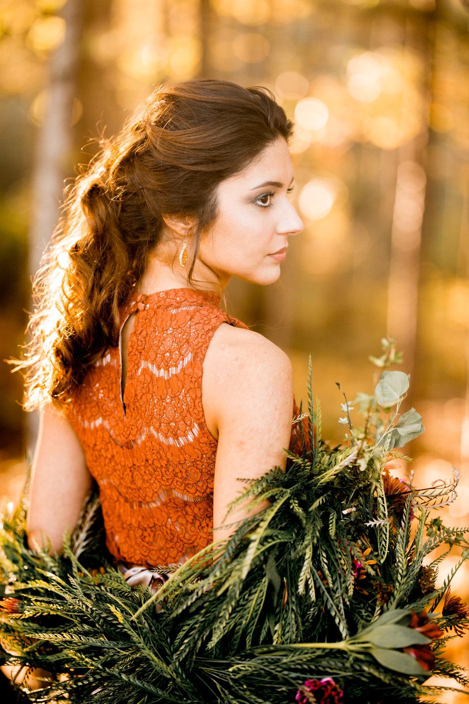Christina Paz Photography - Ella Styled Shoot - Woods -1.jpg