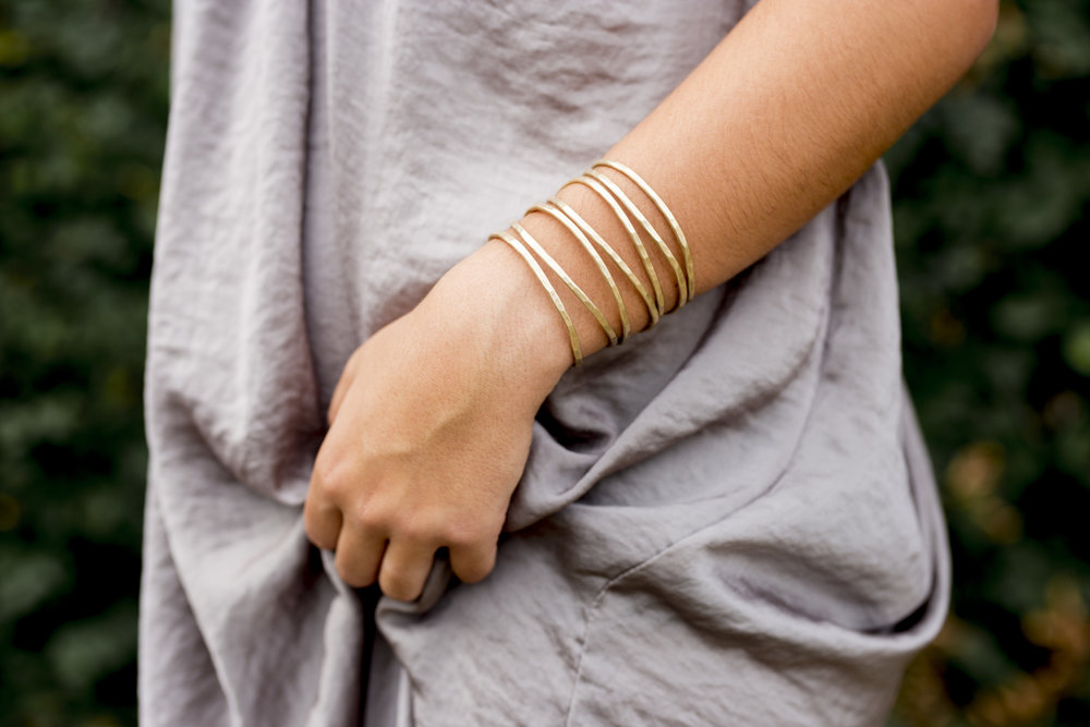 ChristinaPazPhotography_Bent by Courtney Jewelry Session _ Oct 2017 _8.jpg