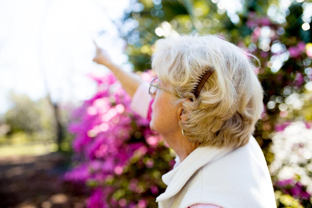 ChristinaPazPhotography_HeartsoftheSouth__Bradley Olmsted Gardens_JoyceFowler-9.jpg