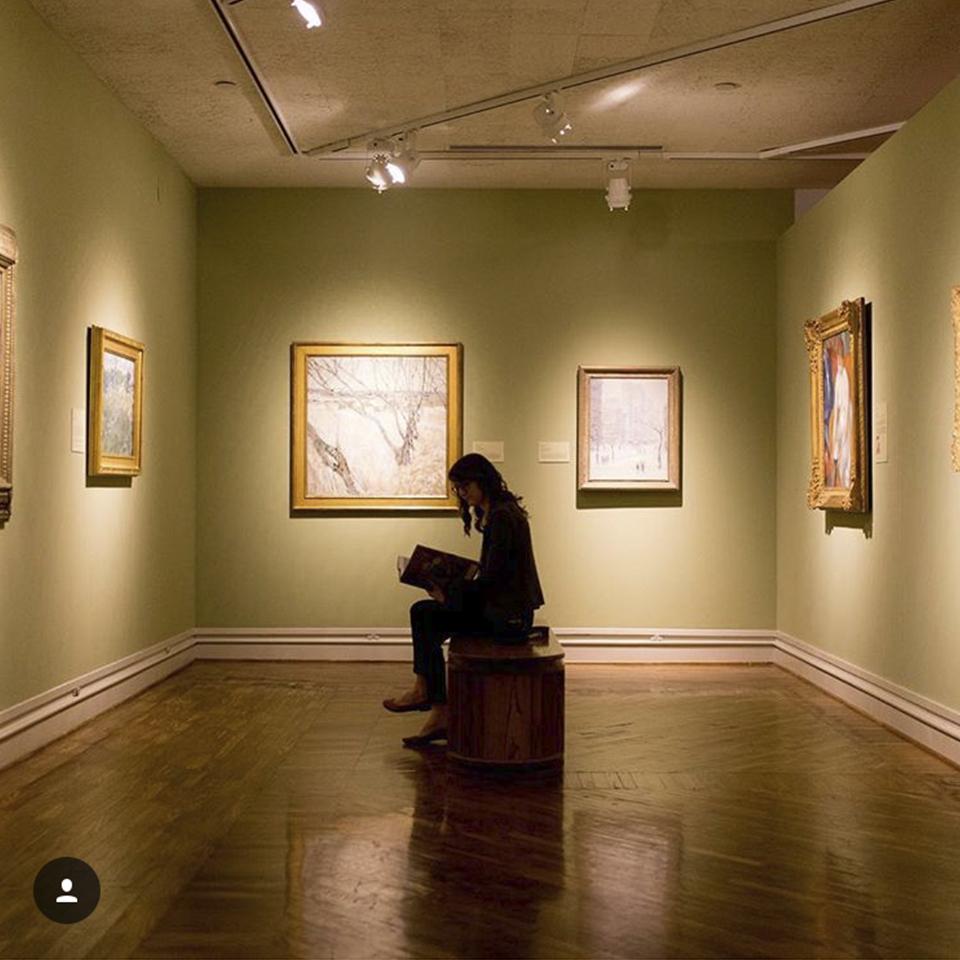 museum me.jpg