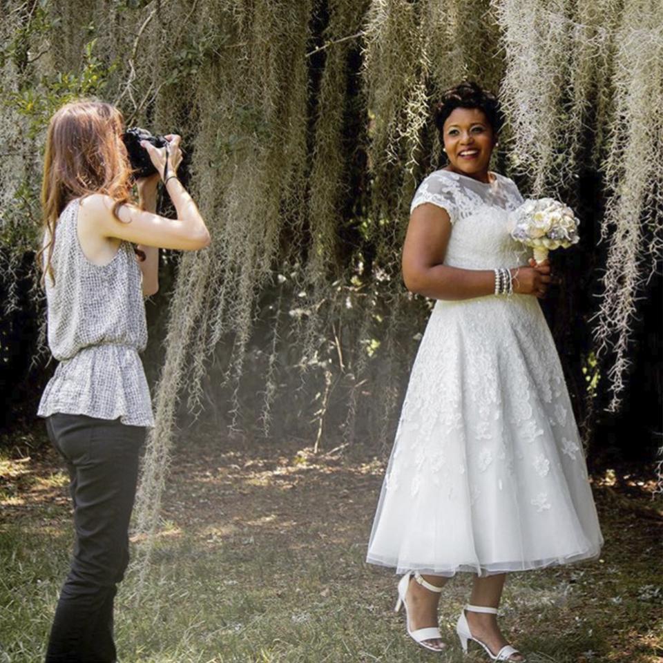 wedding behind the scenes.jpg