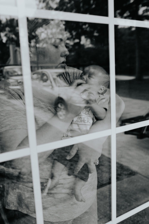 Christina Paz Photography - Miller Fam 6.JPG.jpg