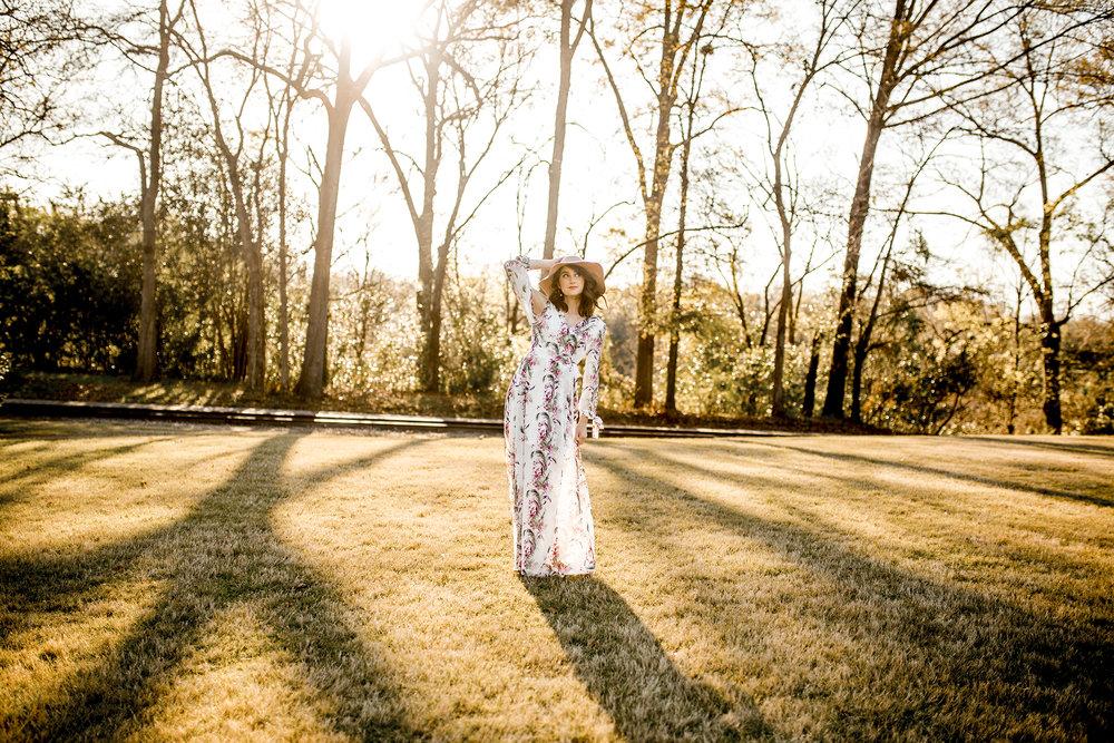 Christina Paz Photography_Merritt Spring Senior Session 2018_blog post_6.jpg