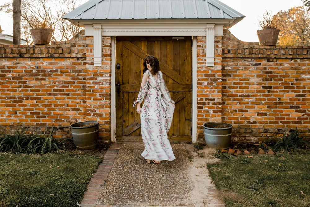 Christina Paz Photography_Merritt Spring Senior Session 2018_blog post_10.jpg