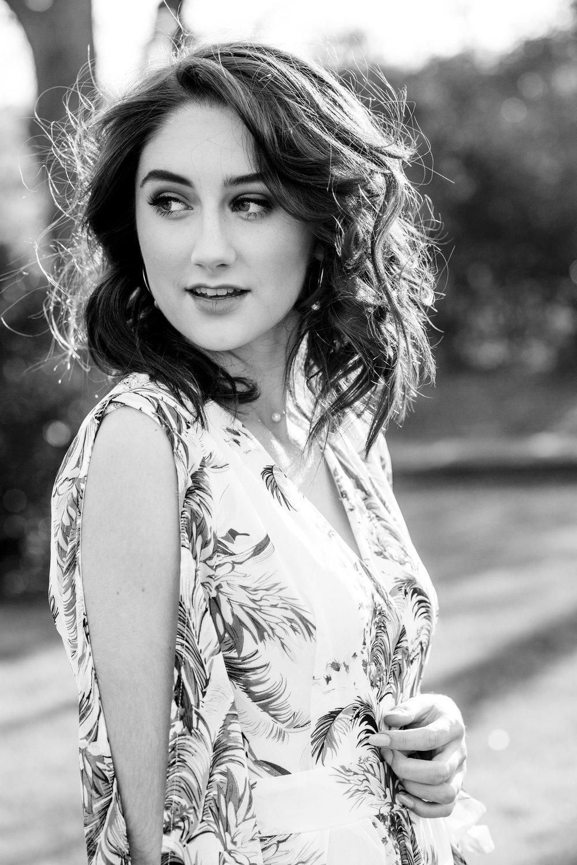 Christina Paz Photography_Merritt Spring Senior Session 2018_blog post_16.jpg