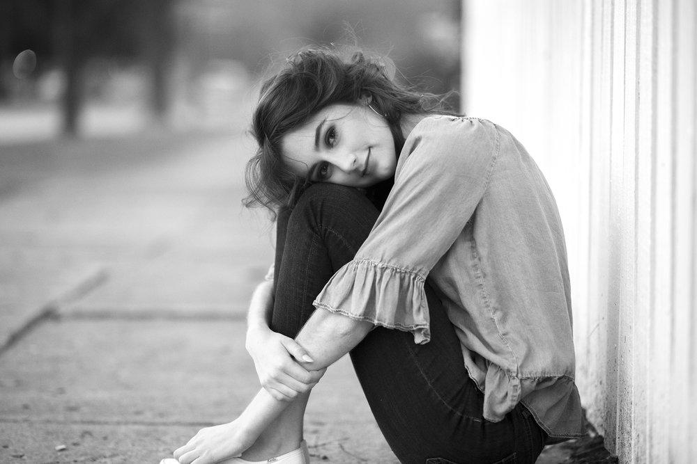 Christina Paz Photography_Merritt Spring Senior Session 2018_blog post_22.jpg