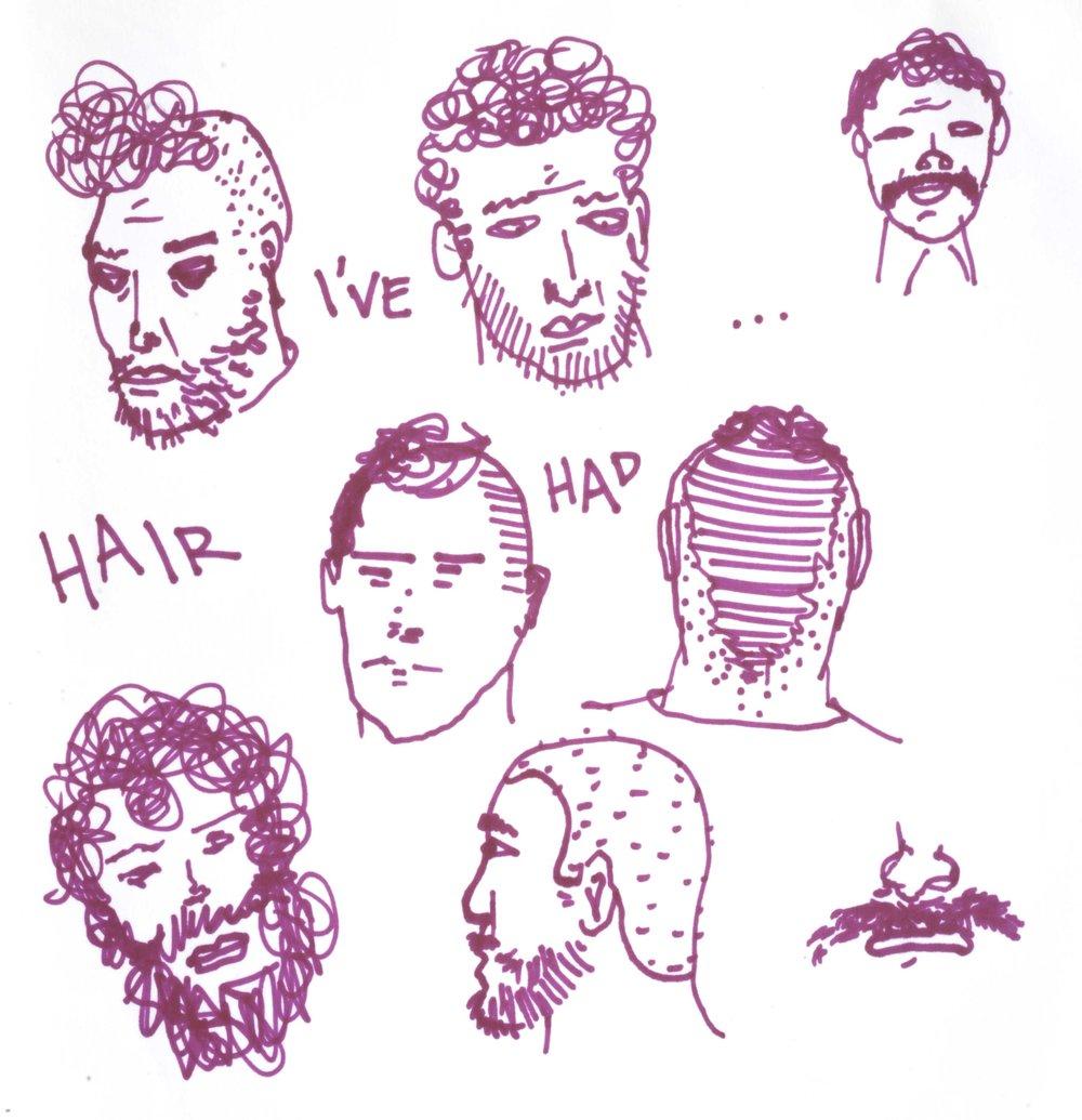 hairivehad.jpg