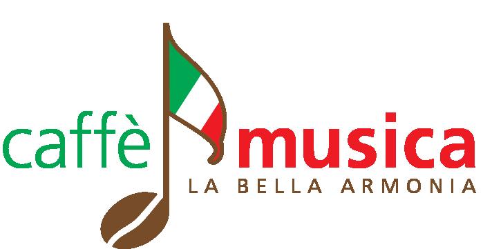 Italian Music Night (The Tarantellas) - $5 00 cover — Caffè