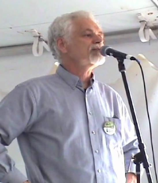 David Perasso