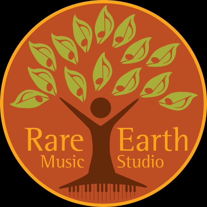 REMS-logo2016.png