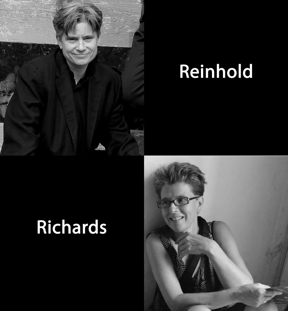 Reinhold&Richards.jpg