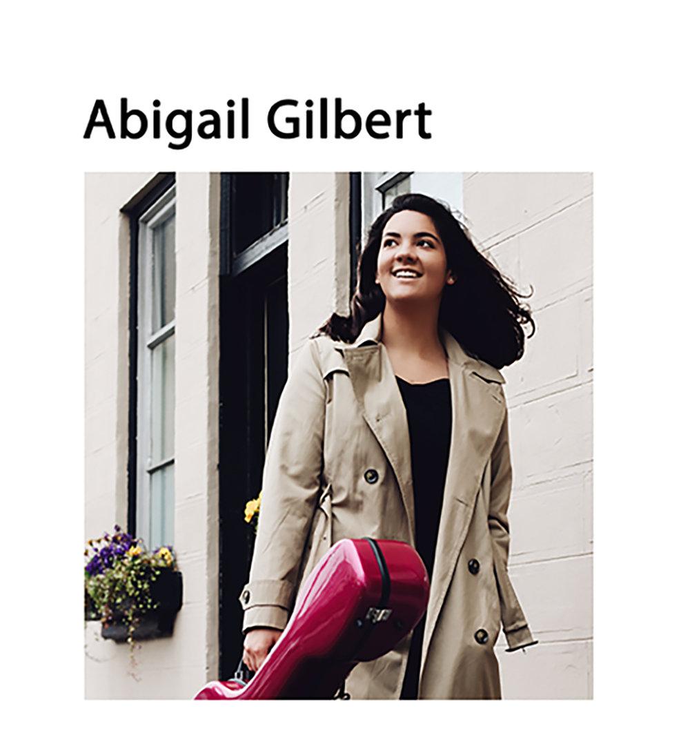 AbigailGilbert-72dpi.jpg