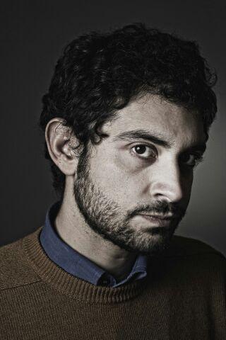 Lorenzo Gatto.jpg