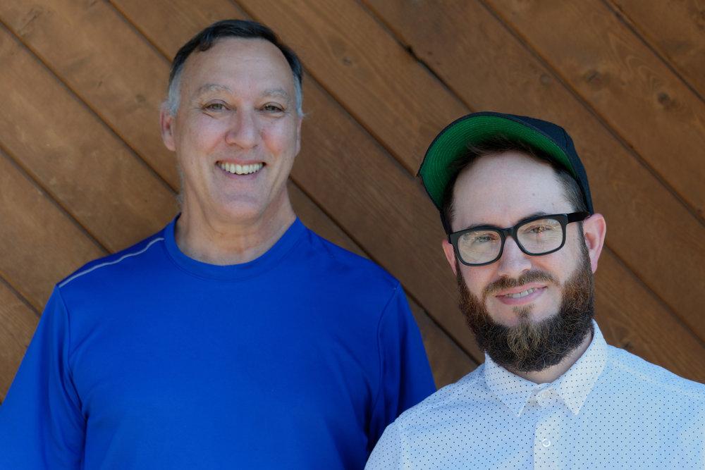 Matt and Bob_003.jpg