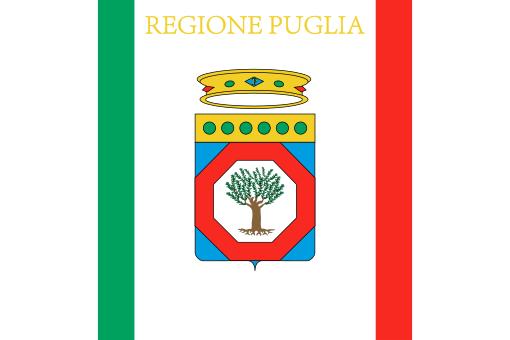 Apulia Flag.png