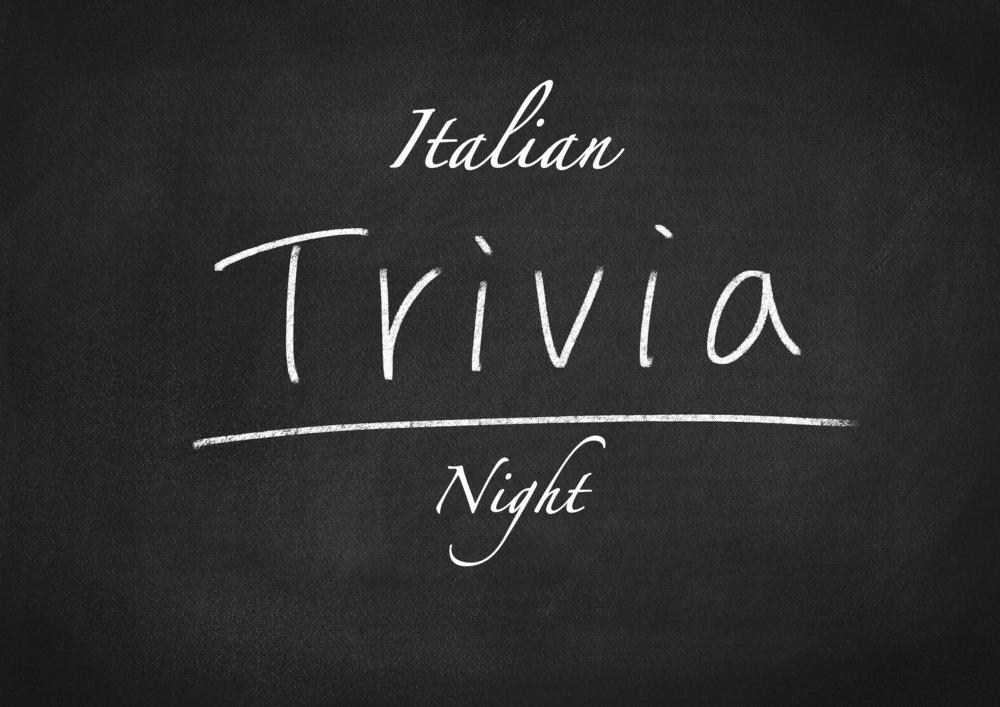 Trivia_Italian.jpg