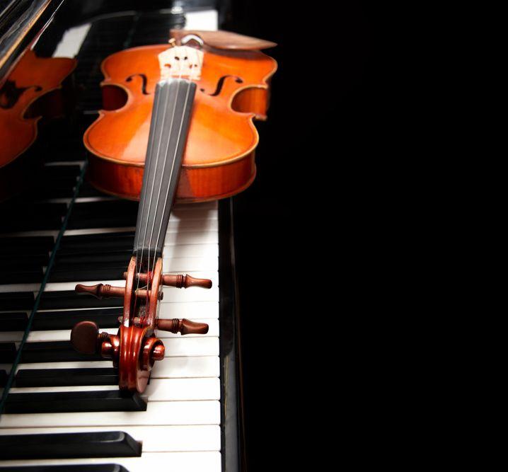 Piano&Violin.jpg