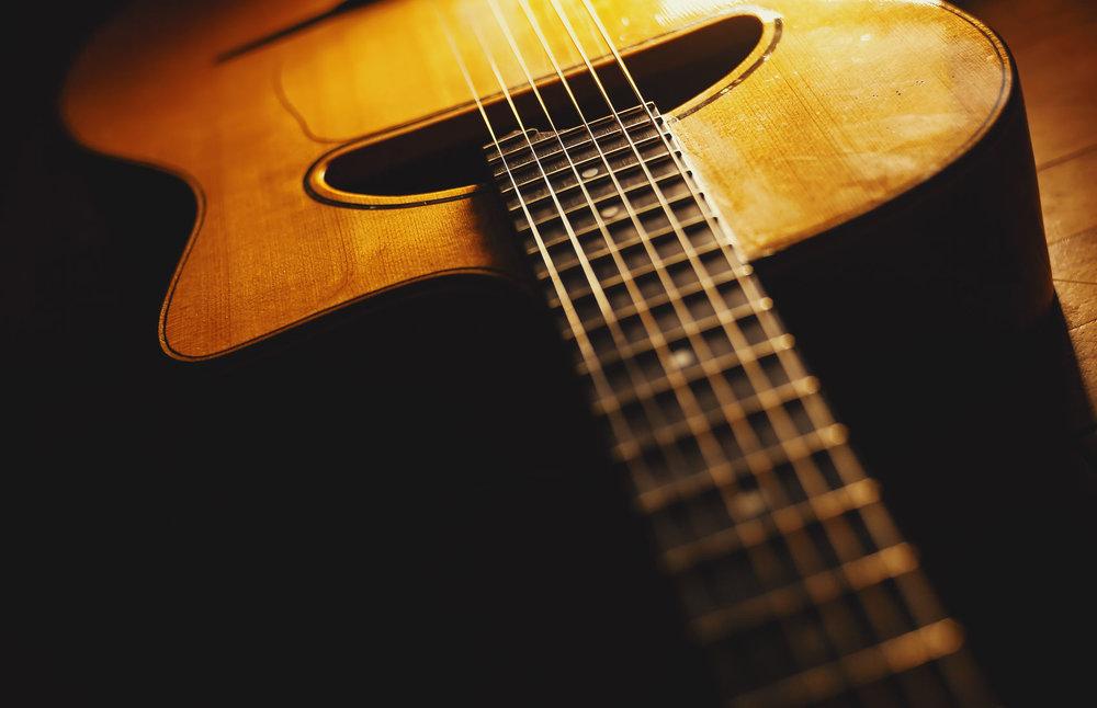 Gypsy Jazz Guitar.jpg