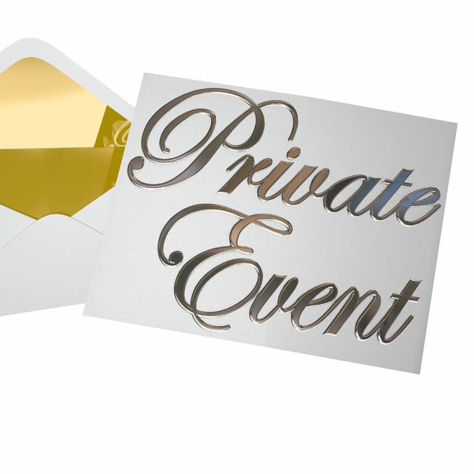 PrivateEvent-2-Square.jpg