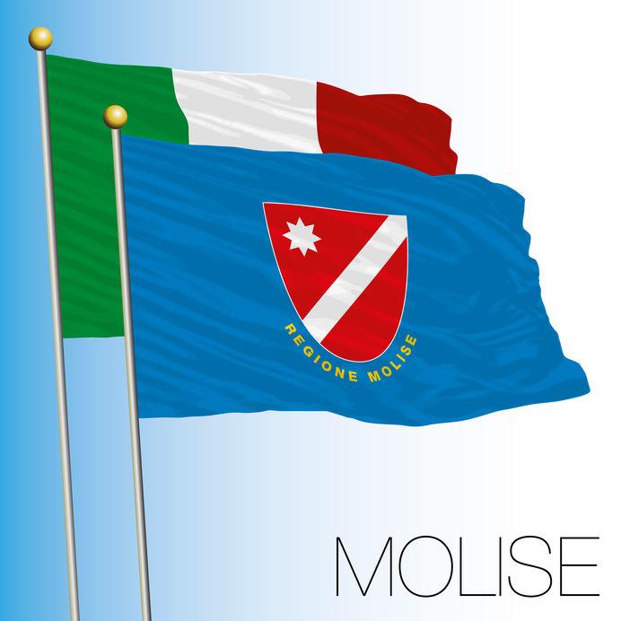 Molise Flag.jpg