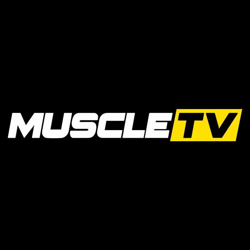 MUSCLE TV