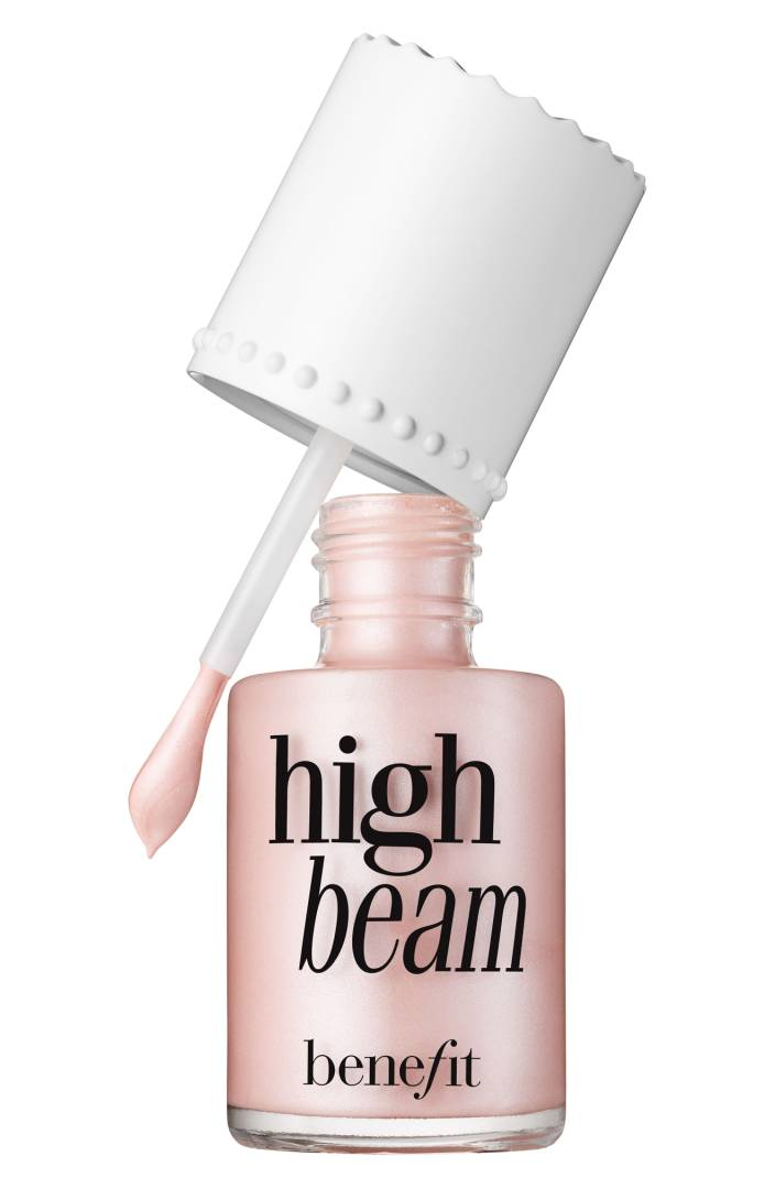 high beam.jpg