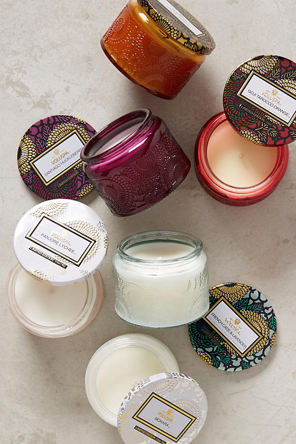 Voluspa Mini Candles.jpg