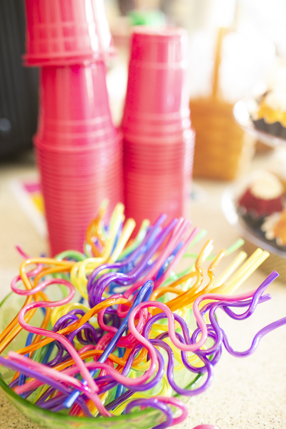 Bridal Shower Straws 2.jpg