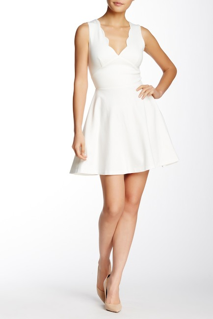 white dress scallop.jpg