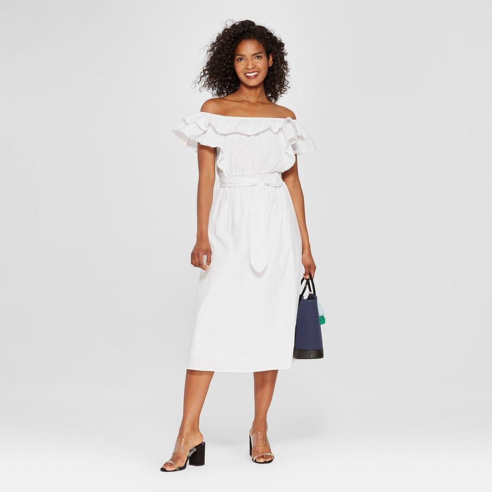 white dress target.jpg