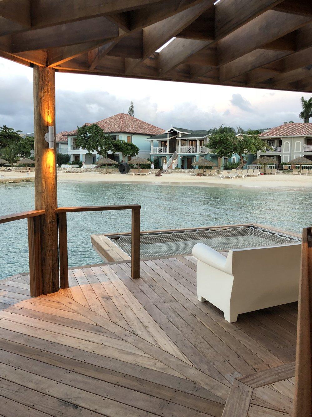 jamaica 4.jpeg