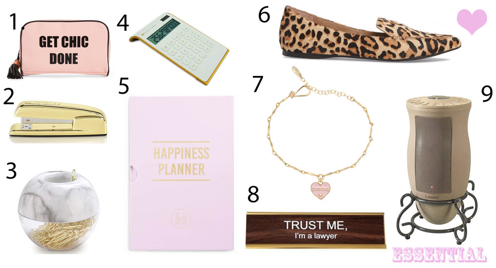 Boss Girl Gift Guide.jpg