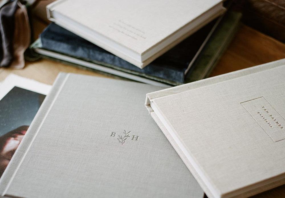 legacy albums_1.jpg