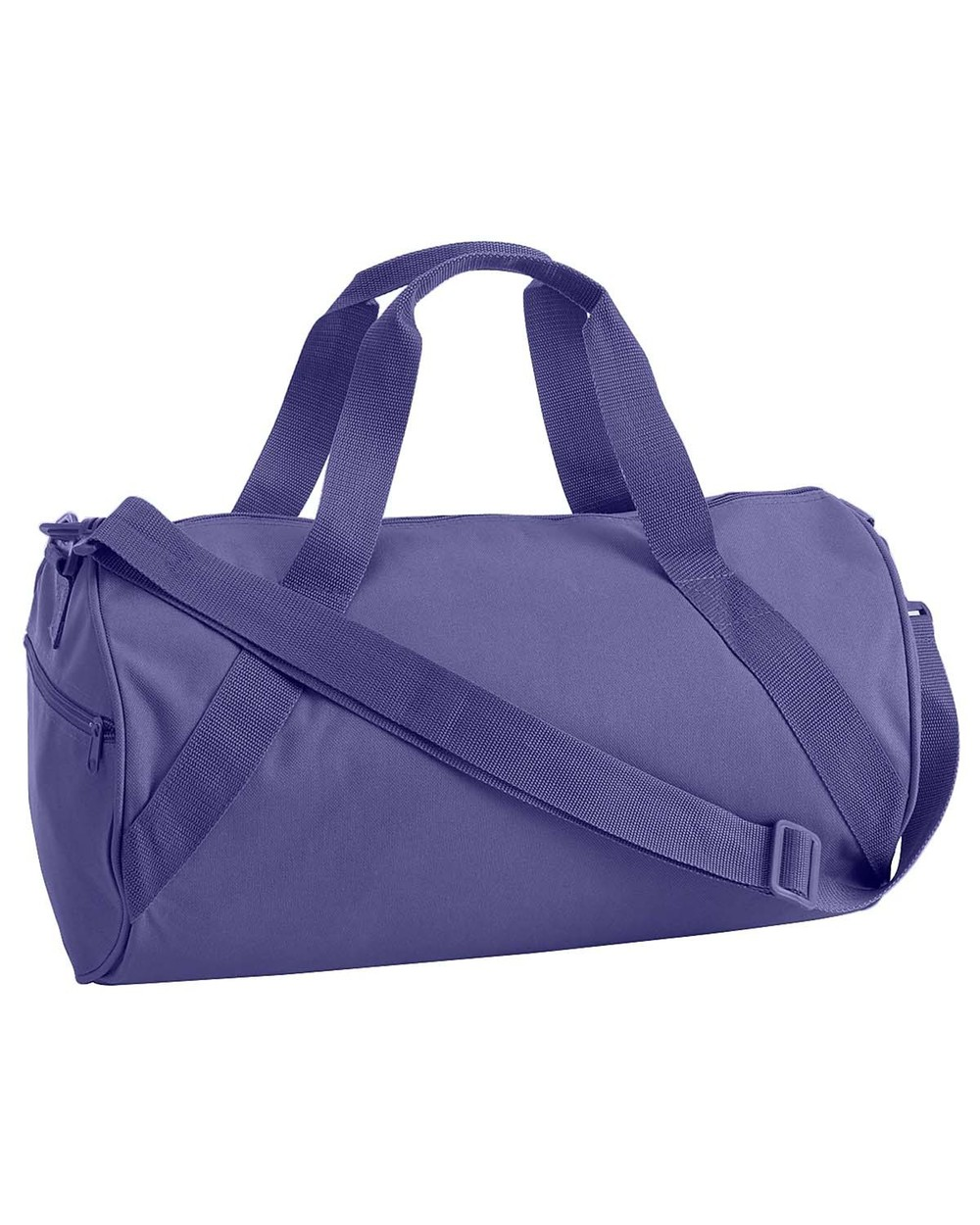 Poly Duffle