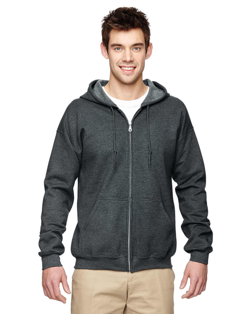 The Sweatshirt Store - Hoodies, Zip- Up's, Pull Over's...
