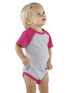 Infant and Toddler Store - Onesies, Pull Ups, Pj's...