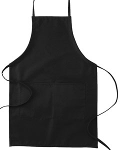 The Accessory Store - Aprons, Scarves, Laptop Cases...