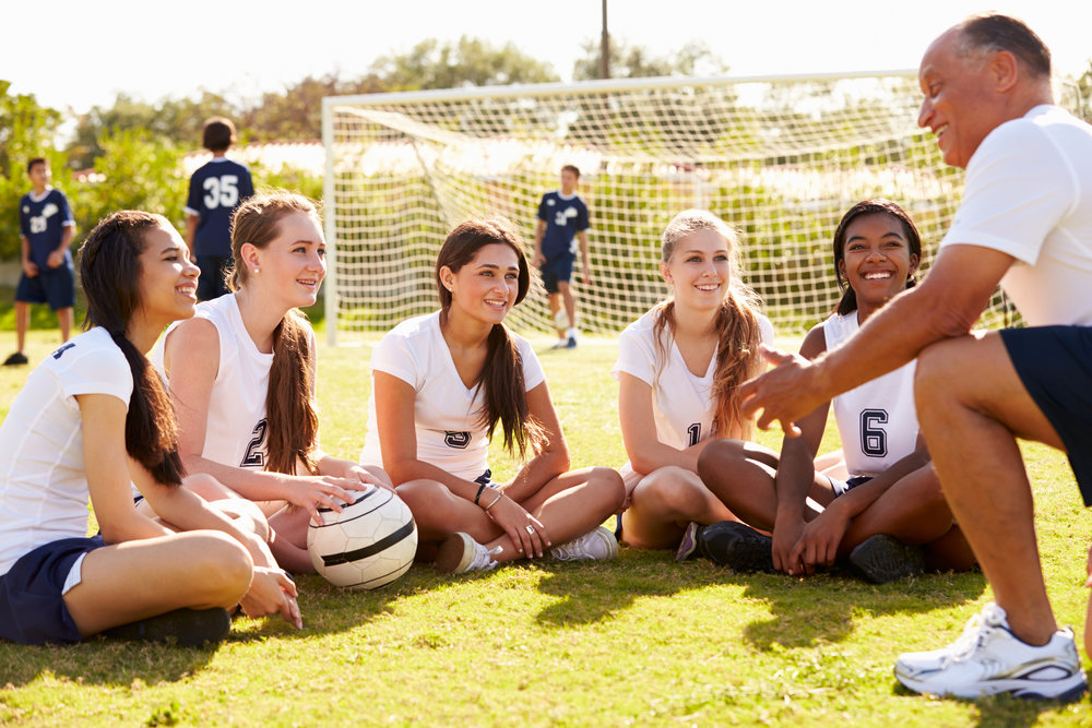 NEED TO RAISE MONEY FOR YOUR SOCCER TEAM?    WE CAN HELP WITH THAT