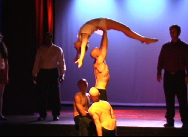 Pericles - Diana Flys.jpg