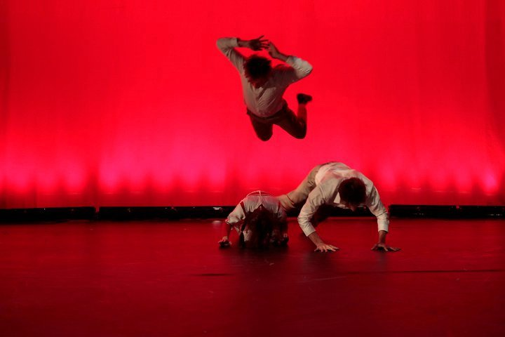 Titus - Dash Jump.jpg