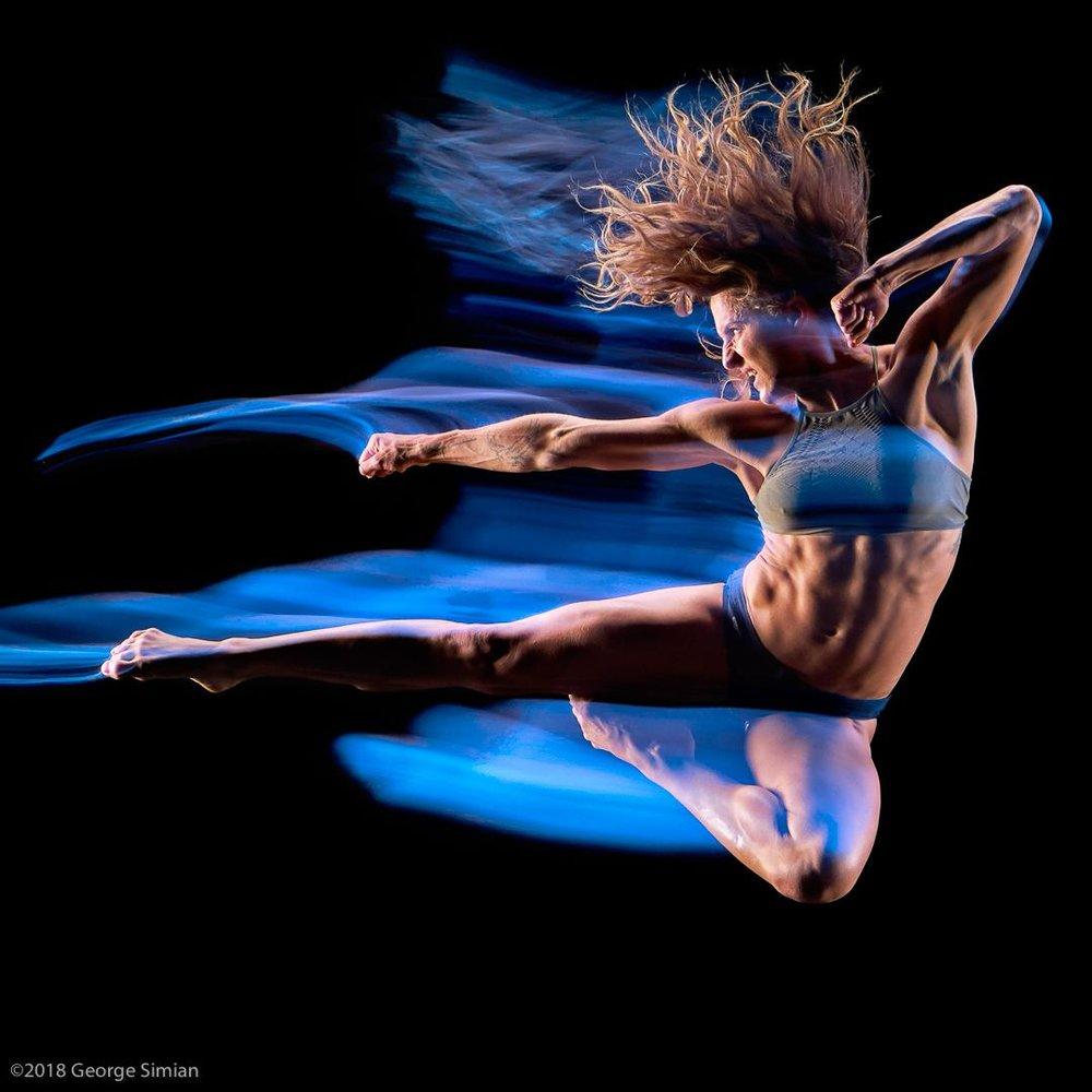 360°FLOW WORKSHOP: - DANCE, ACROBATICS, FLEXIBILITYMay 6, 2018 with Anne-Marie Talmadge, Jones (Welsh) Talmadge, Amanda McLeod, & Dani Maloney1:00-4:00pmDiavolo616 Moulton Ave., Los Angeles, CA 90031